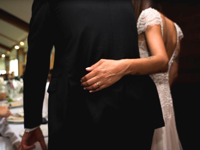Il matrimonio di Claudio e Manuela a Sermoneta, Latina 58