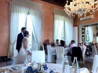 Le nozze di Emanuela  e Fabrizio  3