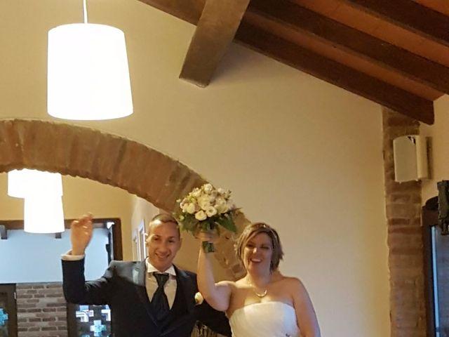 Il matrimonio di Antonio e Federica a Lodi, Lodi 7