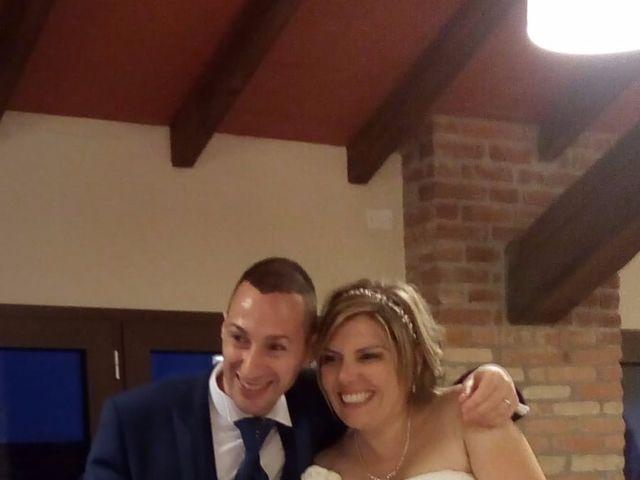 Il matrimonio di Antonio e Federica a Lodi, Lodi 8