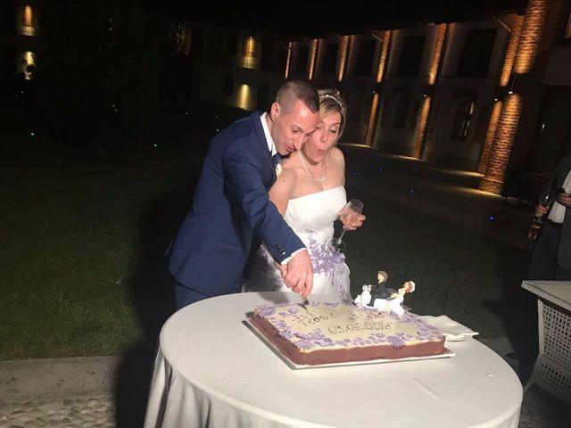Il matrimonio di Antonio e Federica a Lodi, Lodi 9