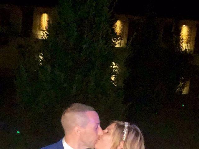 Il matrimonio di Antonio e Federica a Lodi, Lodi 10