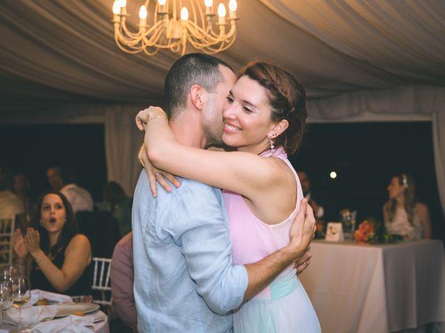 Il matrimonio di Riccardo e Melissa a Novedrate, Como 288
