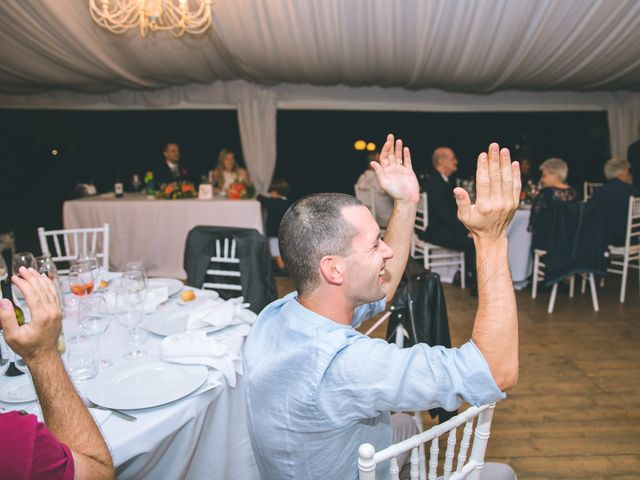 Il matrimonio di Riccardo e Melissa a Novedrate, Como 297
