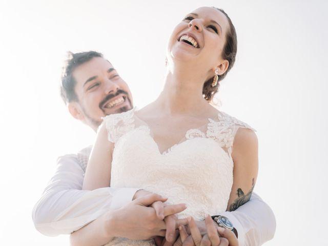 Il matrimonio di Lucien e Nadia a Aosta, Aosta 16