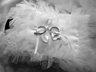 Le nozze di Anna e Simone 3