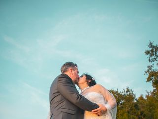 Le nozze di Germano e Katia 2