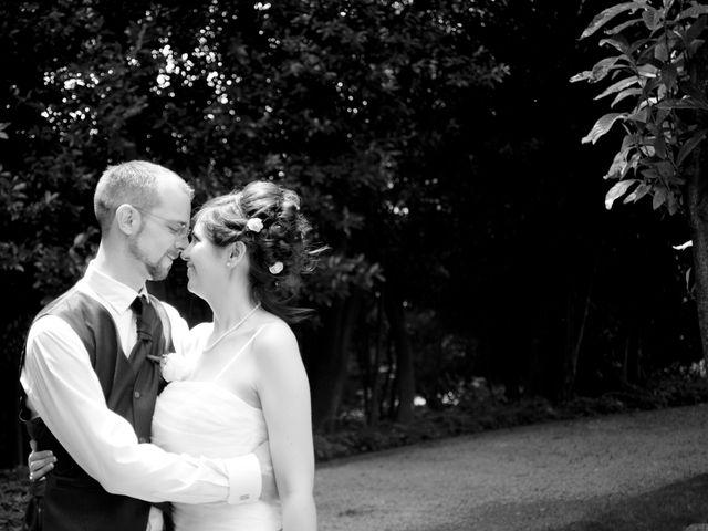 Il matrimonio di Alberto e Fabiola a Fogliano Redipuglia, Gorizia 2