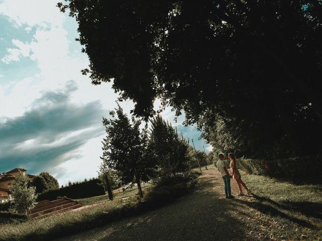 Il matrimonio di Andrea e Alessandra a Cherasco, Cuneo 7