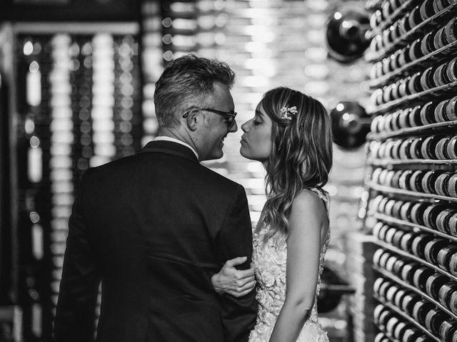 Il matrimonio di Andrea e Alessandra a Cherasco, Cuneo 28