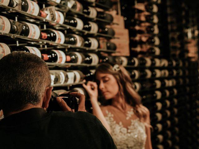 Il matrimonio di Andrea e Alessandra a Cherasco, Cuneo 36