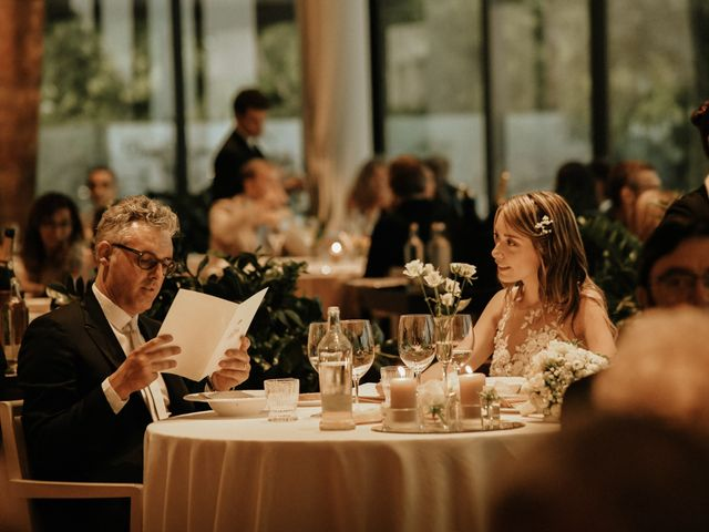Il matrimonio di Andrea e Alessandra a Cherasco, Cuneo 37