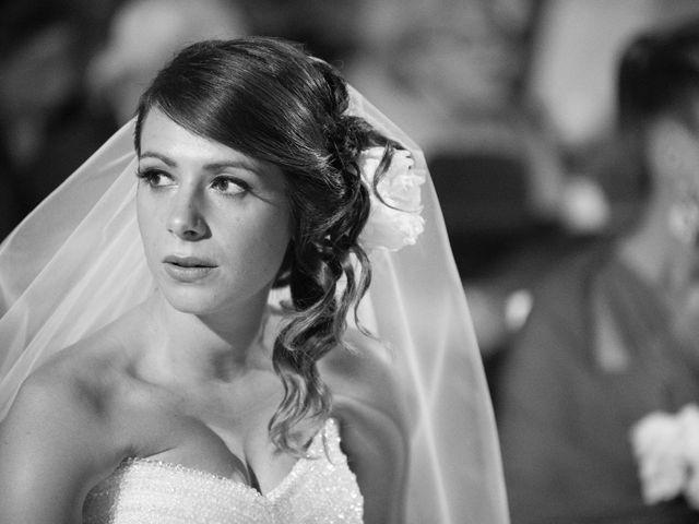 Il matrimonio di Elisa e Massimo a Perugia, Perugia 26