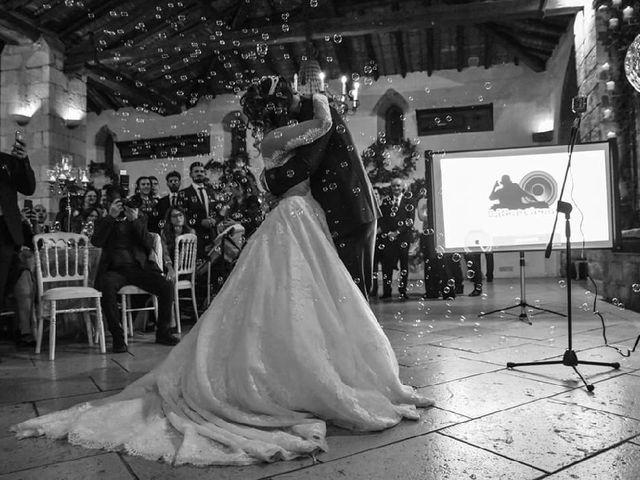 Il matrimonio di Giuseppe e Simona a Lentini, Siracusa 6