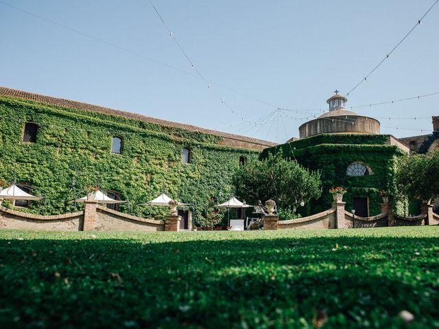 Il matrimonio di Carmine e Antonietta a Grassano, Matera 36