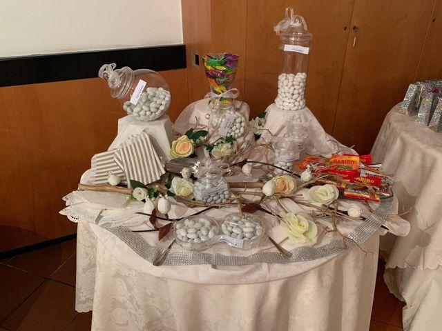 Il matrimonio di Gianni e Rosa a Rho, Milano 4