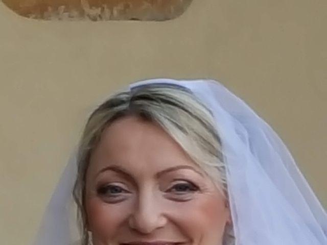 Il matrimonio di Gianni e Rosa a Rho, Milano 5