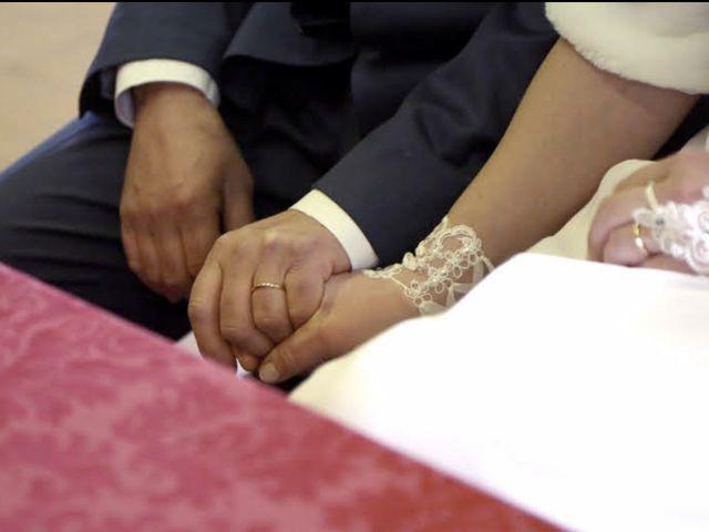 Il matrimonio di Gianni e Rosa a Rho, Milano 17