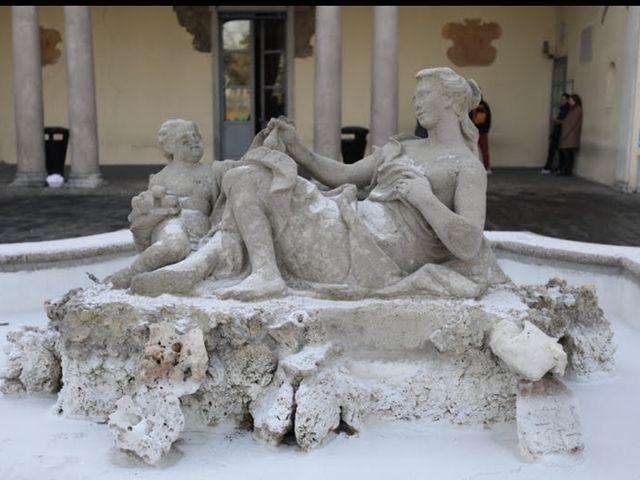 Il matrimonio di Gianni e Rosa a Rho, Milano 20