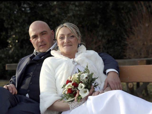 Il matrimonio di Gianni e Rosa a Rho, Milano 32
