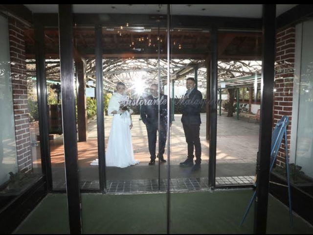 Il matrimonio di Gianni e Rosa a Rho, Milano 52
