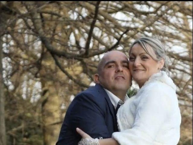 Il matrimonio di Gianni e Rosa a Rho, Milano 59