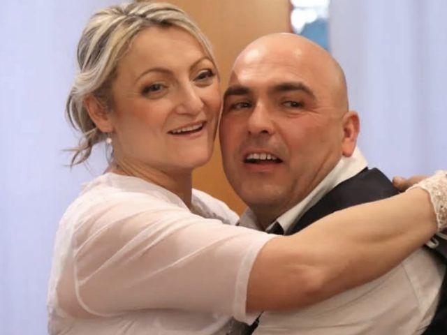Il matrimonio di Gianni e Rosa a Rho, Milano 62