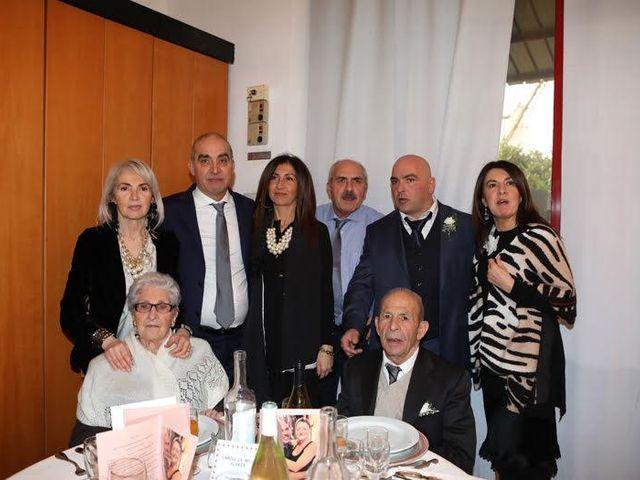 Il matrimonio di Gianni e Rosa a Rho, Milano 68