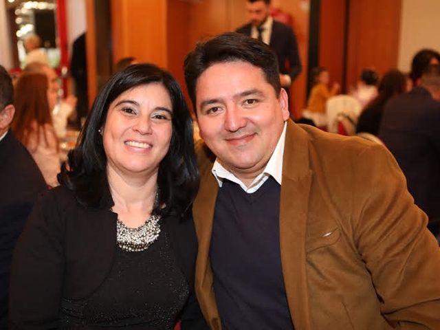 Il matrimonio di Gianni e Rosa a Rho, Milano 103