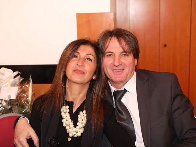 Il matrimonio di Gianni e Rosa a Rho, Milano 114