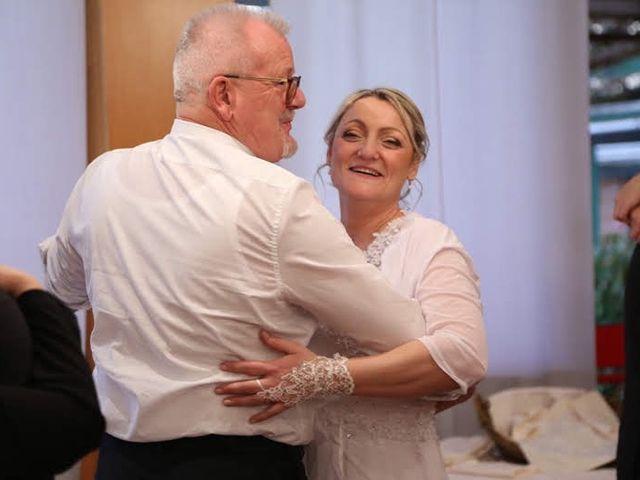 Il matrimonio di Gianni e Rosa a Rho, Milano 145