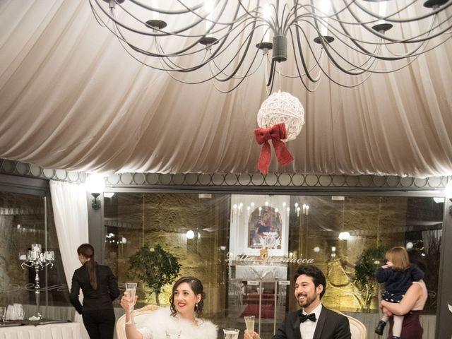 Il matrimonio di Giorgio e Antonella a Palermo, Palermo 27