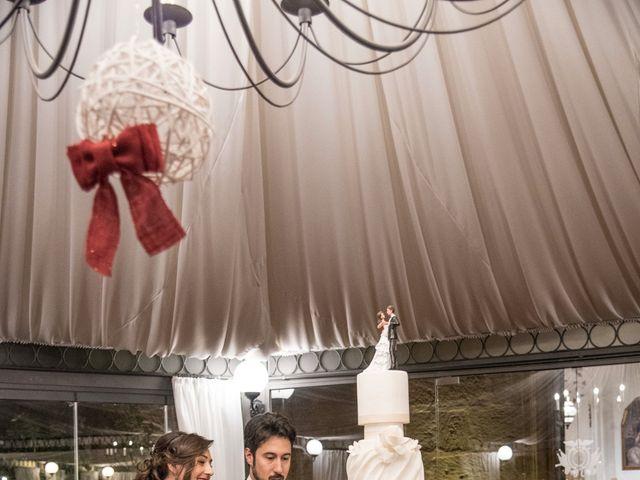 Il matrimonio di Giorgio e Antonella a Palermo, Palermo 34