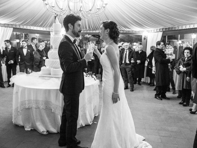 Il matrimonio di Giorgio e Antonella a Palermo, Palermo 38