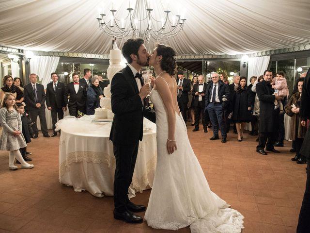 Il matrimonio di Giorgio e Antonella a Palermo, Palermo 39