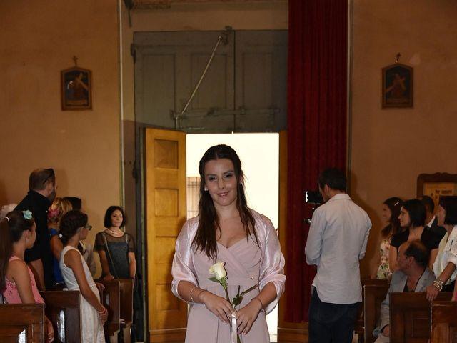 Il matrimonio di Sabrina e Simone a Ravenna, Ravenna 28