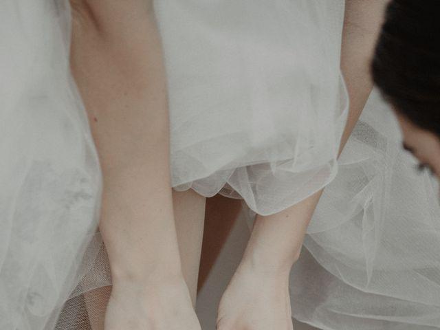 Il matrimonio di Silvia e Stefano a San Severino Marche, Macerata 27