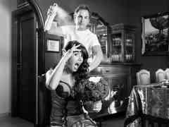 le nozze di Veronica e Marco 752