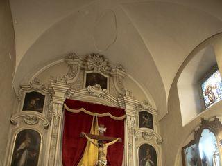 Le nozze di Domenico e Michela 1