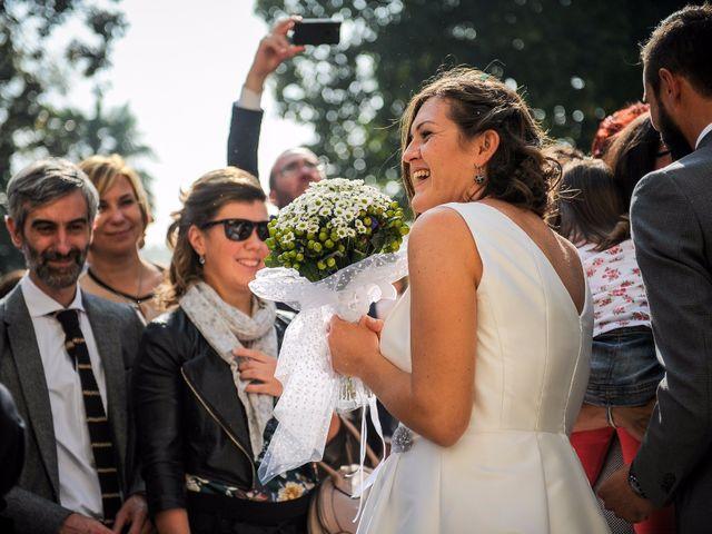 Il matrimonio di Nicola e Erika a Brugnera, Pordenone 4