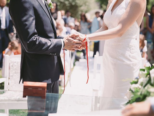 Il matrimonio di Stefano e Paola a Brescia, Brescia 61