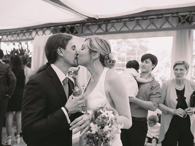 Il matrimonio di Stefano e Paola a Brescia, Brescia 76