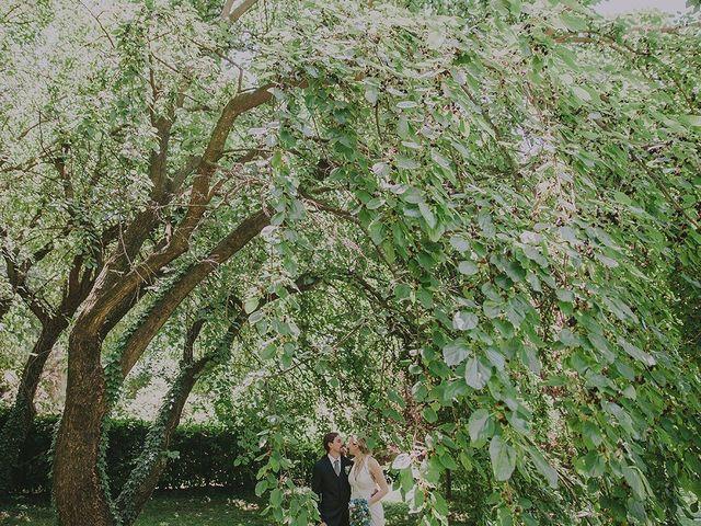 Il matrimonio di Stefano e Paola a Brescia, Brescia 87