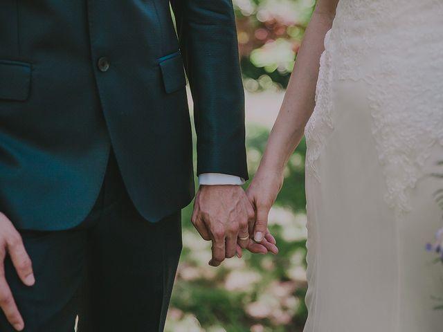 Il matrimonio di Stefano e Paola a Brescia, Brescia 89