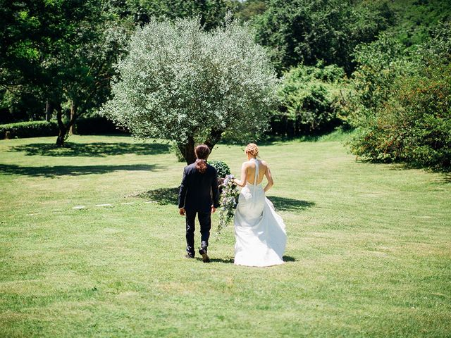 Il matrimonio di Stefano e Paola a Brescia, Brescia 102