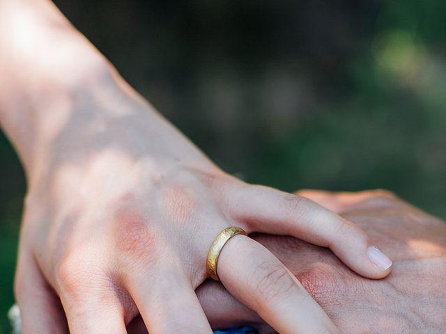 Il matrimonio di Stefano e Paola a Brescia, Brescia 103