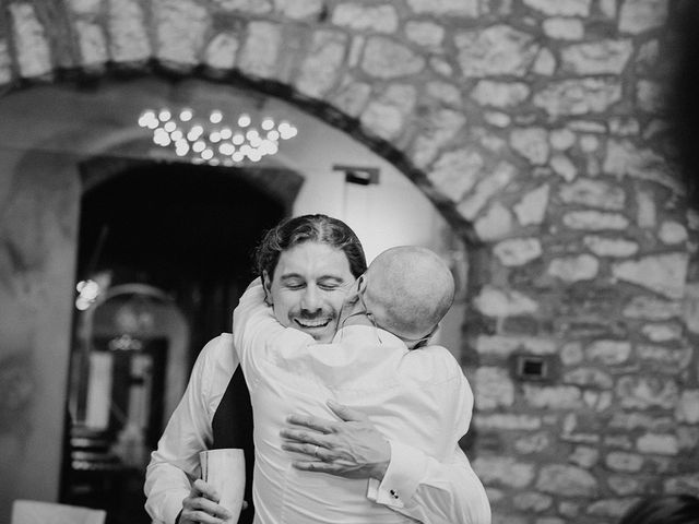 Il matrimonio di Stefano e Paola a Brescia, Brescia 119