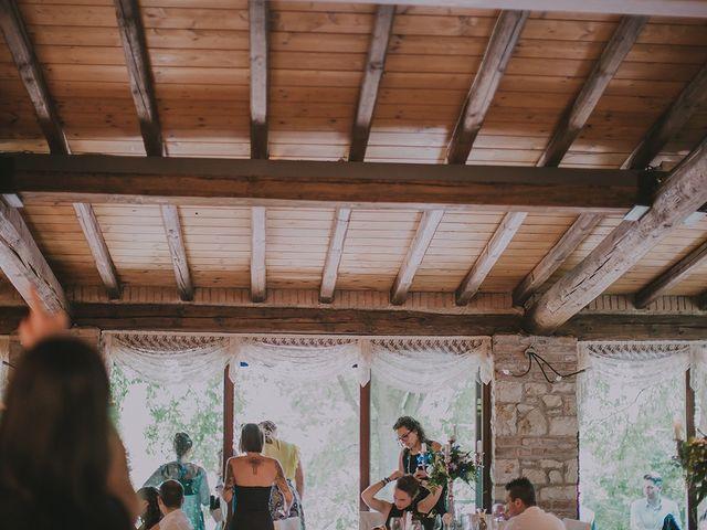 Il matrimonio di Stefano e Paola a Brescia, Brescia 137