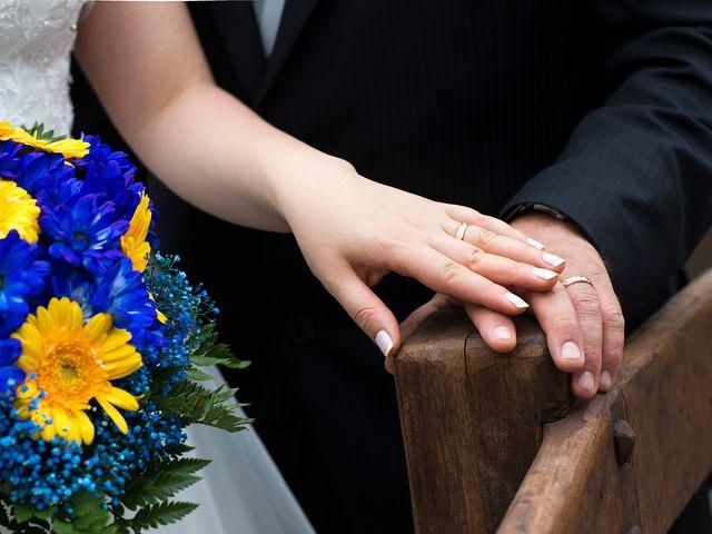 Il matrimonio di Albano e Adriana a Sondrio, Sondrio 13