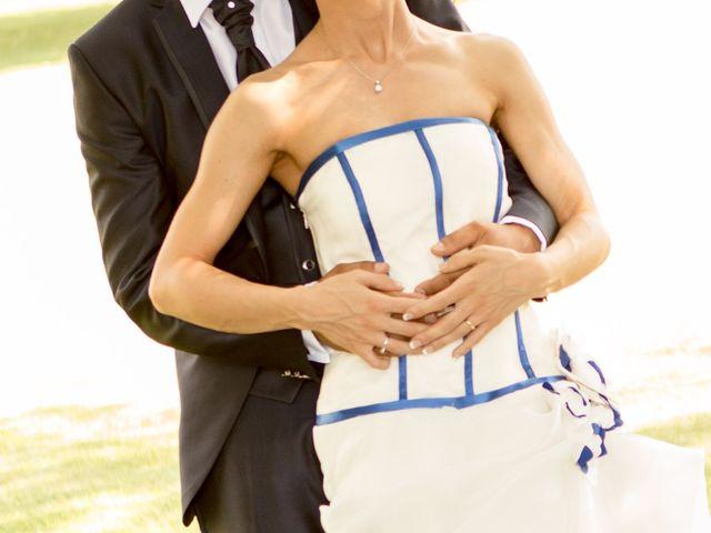 Il matrimonio di Rudy e Ilaria a Pavone del Mella, Brescia 26